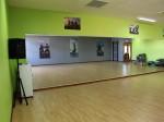 Salle Cap Fitness Bois-le-Roi