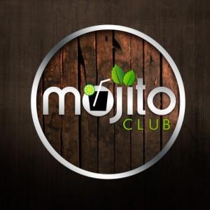 banniere mojito club 3